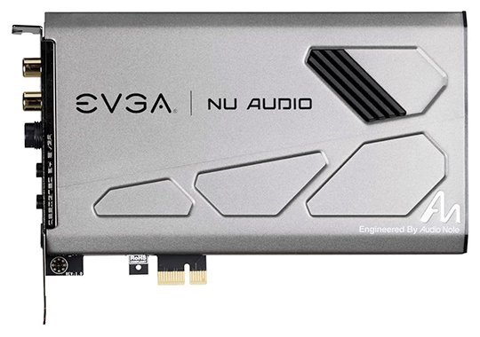 Best Sound Cards In 2021 External And Internal Xbitlabs