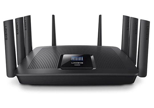 Best Wi Fi Routers For Long Range In 2021 Xbitlabs