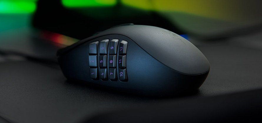 razer mmo mouse example